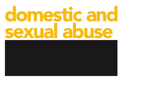 DSA Helpline